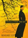 Petals from the Sky (eBook)