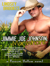 Jimmie Joe Johnson: Manwhore (eBook): Possum Hollow Series, Book 1