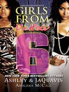 Girls from da Hood 6 (eBook)