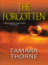 The Forgotten (eBook)
