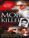Mob Killer (eBook)