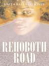 Rehoboth Road (eBook)