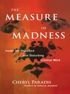 The Measure of Madness (eBook)