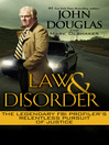 Law and Disorder (eBook)