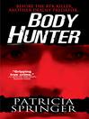 Body Hunter (eBook)