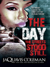 The Day the Streets Stood Still (eBook)