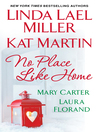 No Place Like Home (eBook)