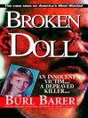 Broken Doll (eBook)