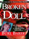 Broken Doll (eBook)