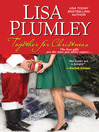 Together for Christmas (eBook)