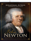 John Newton (MP3): From Disgrace to Amazing Grace