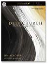 Deep Church (MP3): A Third Way Beyond Emerging and Traditional