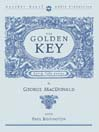 The Golden Key (MP3)