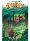 A Parent's Guide to Harry Potter (MP3)