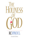 The Holiness of God, Extended Version (MP3)