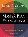 The Master Plan of Evangelism (MP3)