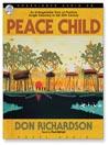 Peace Child (MP3)