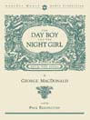 The Day Boy and the Night Girl (MP3)