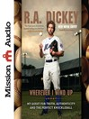 Wherever I Wind Up (MP3): My Quest for Truth, Authenticity and the Perfect Knuckleball