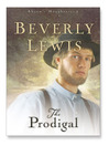 The Prodigal (MP3): Abram's Daughters Series, Book 4