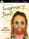 Imaginary Jesus (MP3)