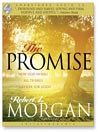 The Promise (MP3): How God Works All Things Together for Good