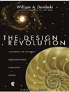 The Design Revolution (MP3): Answering the Toughest Questions about Intelligent Design