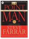 Point Man (MP3): How a Man Can Lead His Family