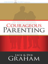 Courageous Parenting (MP3)
