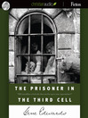 The Prisoner in the Third Cell (MP3)