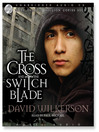 The Cross and the Switchblade (MP3)