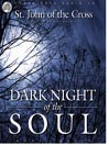 Dark Night of the Soul (MP3)