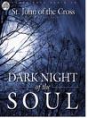 Dark Night of the Soul (MP3)