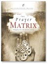The Prayer Matrix (MP3): Plugging into the unseen reality