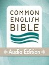 CEB Common English (MP3)