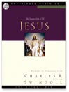 Great Lives: Jesus (MP3): The Greatest Life of All