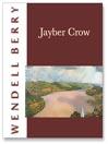 Jayber Crow (MP3)