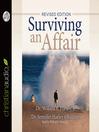 Surviving an Affair (MP3)