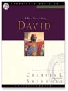 Great Lives: David (MP3): A Man of Passion and Destiny