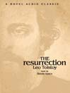 The Resurrection (MP3)