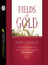 Fields of Gold (MP3)
