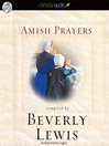 Amish Prayers (MP3)