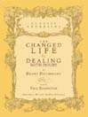 The Changed Life & Dealing with Doubt (MP3)