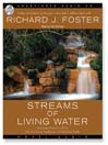 Streams of Living Water (MP3)