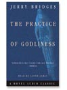 The Practice of Godliness (MP3)