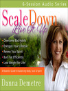 Scale Down, Live it Up (MP3)