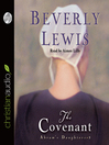 The Covenant (MP3): Abram's Daughters Series, Book 1