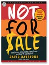 Not For Sale (MP3)