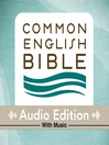 CEB Common English Audio Edition with music (MP3)