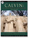 Calvin: Of Prayer and The Christian Life (MP3): Selected Writings from The Institutes